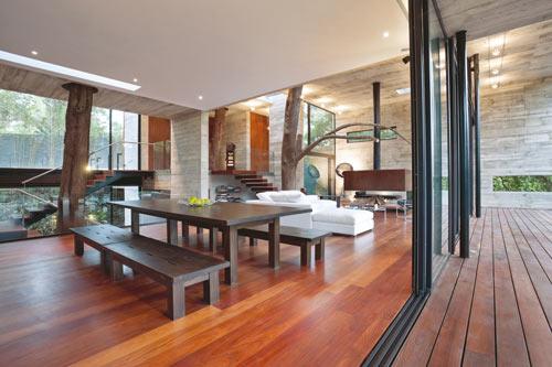 casa-corallo-modern-house-architecture-10