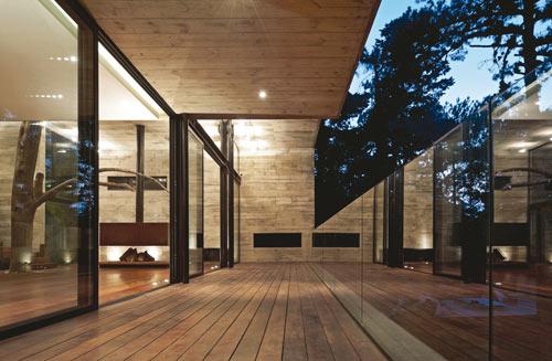 casa-corallo-modern-house-architecture-11