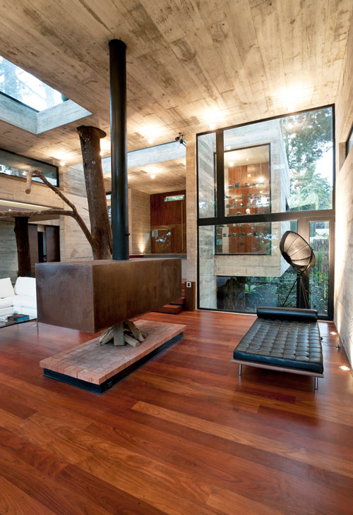 casa-corallo-modern-house-architecture-14
