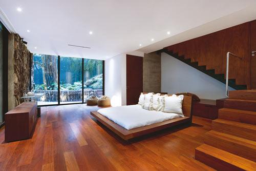 casa-corallo-modern-house-architecture-18
