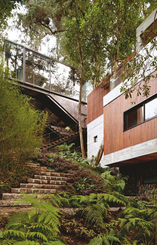 casa-corallo-modern-house-architecture-6