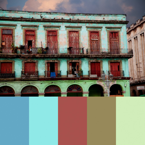 _cmylk-hunter-gorham-cuban-facade