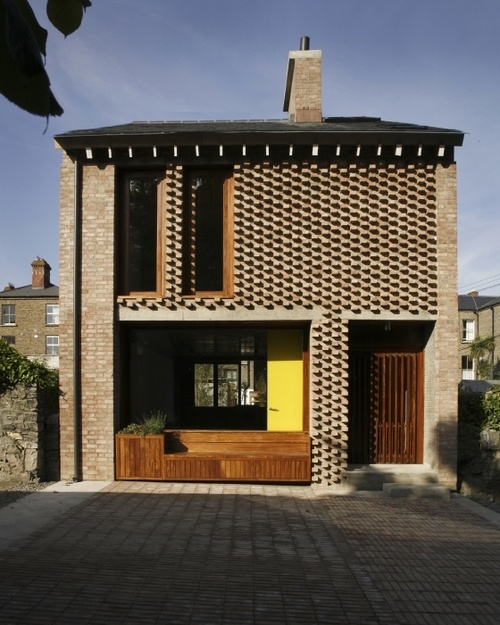 color-door-TAKA-Architects-Dublin