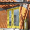 color-door-exterior-featured