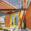 color-door-exterior-yellow-Verge-Architecture-Seattle