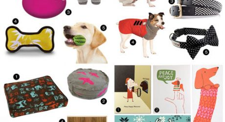 Dog Milk: Best of November 2012