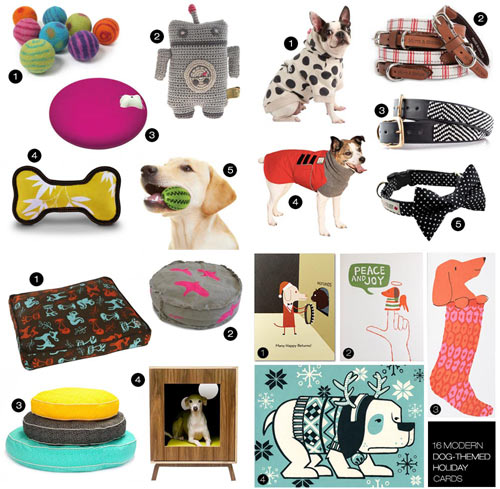dog-holiday-gift-ideas-christmas-pets