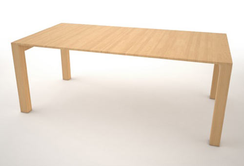 extension-table-vidame-creation-1