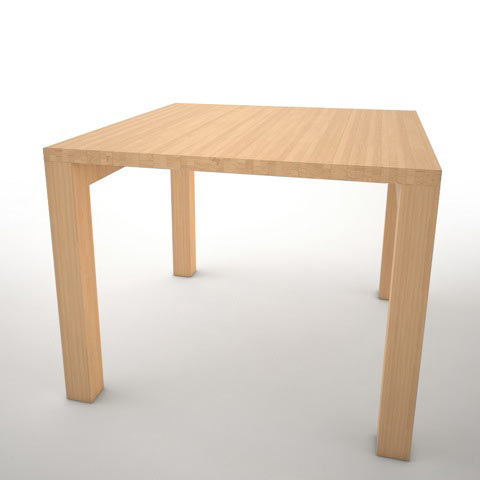 extension-table-vidame-creation-2