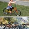 f5-bolander-vintage-bikes