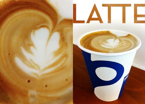 f5-ran-lerner-eataly-latte