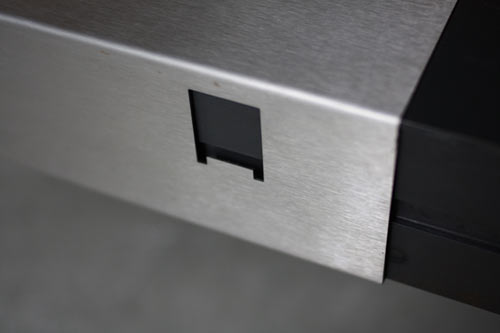 floppy-disk-table-2