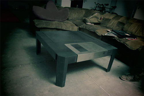 floppy-disk-table-3