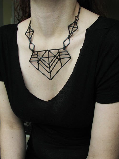 geometric-necklace-pharaoh2