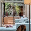 glass-doors-open-elips-design