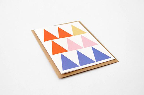 holiday-card-karte-design-fabrik_white-lakes