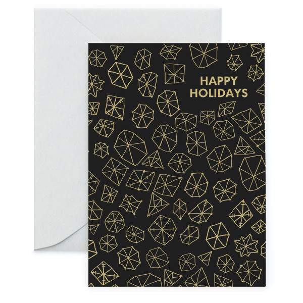 holiday-cards-carolyn-suzuki-golden-snowflake