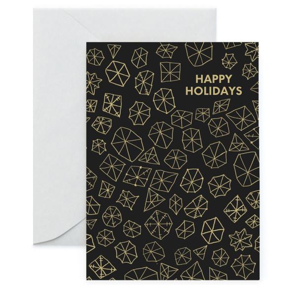 holiday-cards-carolyn-suzuki-golden-snowflake