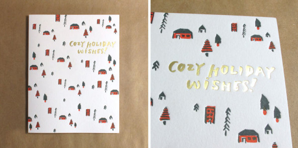 holiday-cards-eggpress-cozy-cabin
