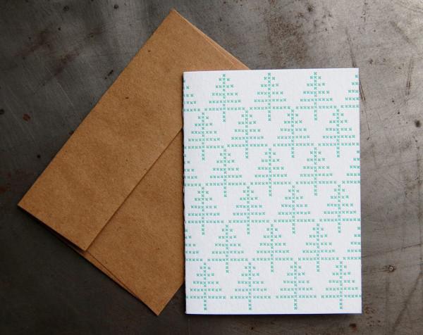 holiday-cards-pistachio-press-cross-stitch