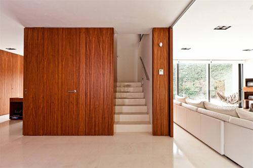 house-bellaterra-ylab-arquitectos