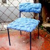 humberto-da-mata-cloud-chair