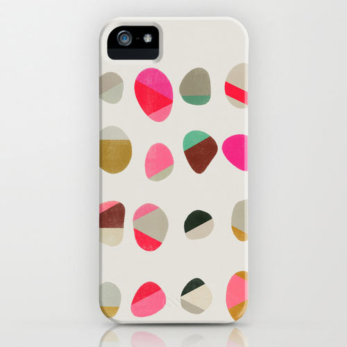 iphone-5-4-case-pebbles