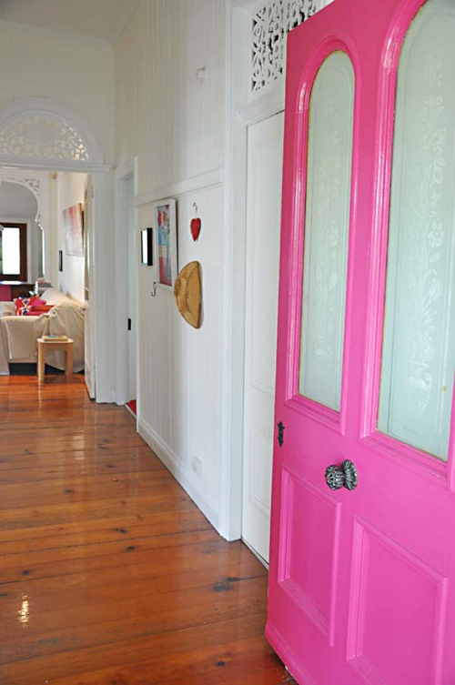 jenny-my-pink-door-blog-brisbane