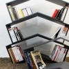lean-bookshelf-monocomplex-2