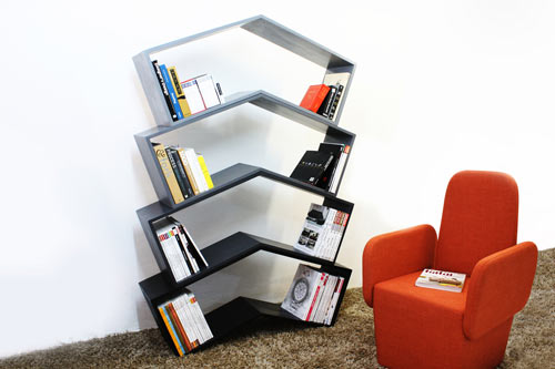 lean-bookshelf-monocomplex-4