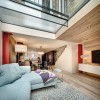 light-filled-natural-light-room-elips-design