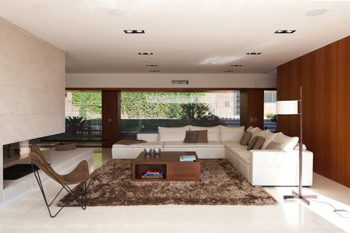 living-room-architecture-renovation-ylab