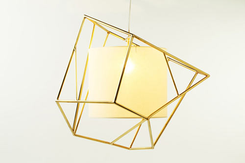 Star Pendant Lamps by Mambo in main home furnishings  Category