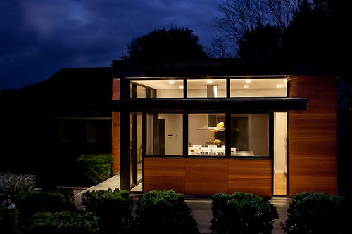 Q a with marvin architect s challenge winner jon hensley for Utah home design architects