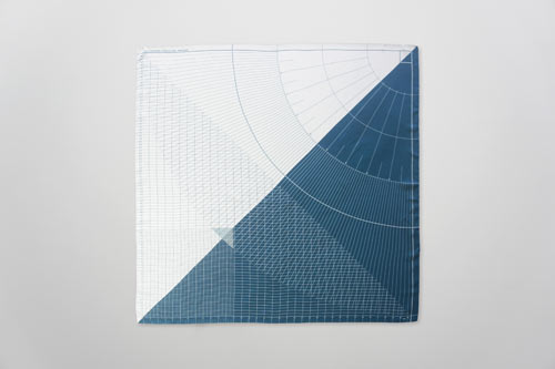 measuring-square-silk-scarf-1