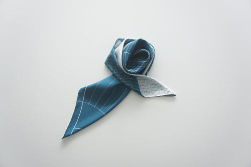 measuring-square-silk-scarf-4