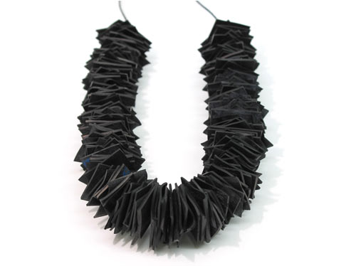 mnmur-beckie-necklace