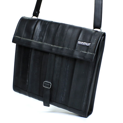 mnmur Upcycled Rubber Tires in style fashion main  Category