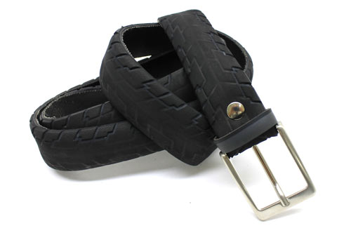 mnmur-rubber-belt
