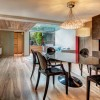 modern-dining-room-elips-design