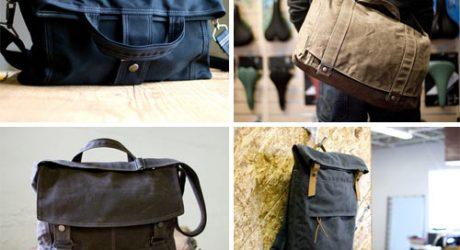 Moop Bag 2-Day Giveaway