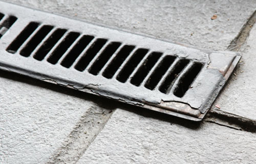 old-floor-grille-entry