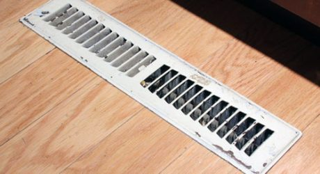 The Küllest Grilles in All the Land