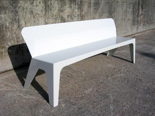 MaaK Belgian Furniture Design