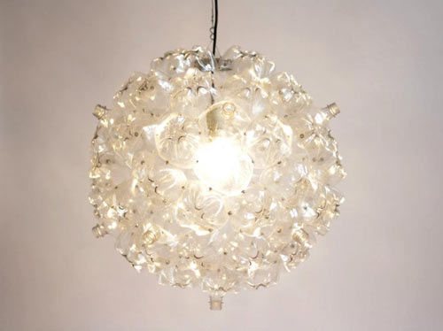 pet-bottle-chandelier-recycled-1