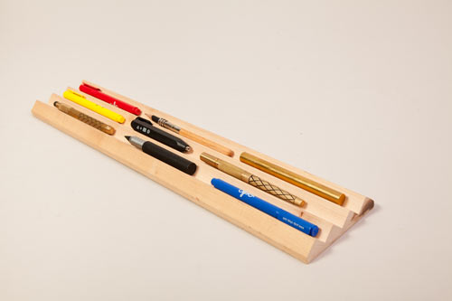 pulp-pen-pencil-organizer-desk-1