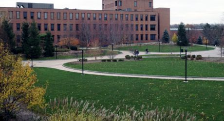 The Tools That Make It Happen: Rochester Institute of Technology
