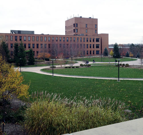rochester-institute-of-technology