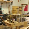 rochester-institute-technology-furniture-wood