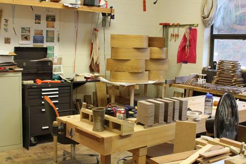 Furniture Design Studios design studio home furnishings design studio home furnishings